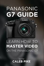 g7 video guide