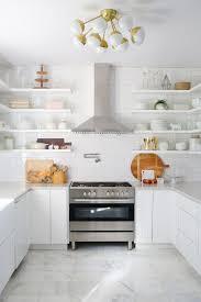 kitchen kitchen design gallery 2016 backsplash trends 2018 to a