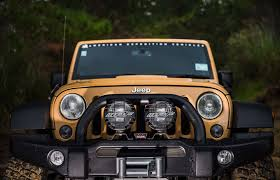 brute jeep interior jeep u0027s wrangler brute of a ute road tests driven