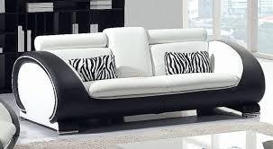 canap 120 cm longueur canape 120 cm great amazing lit de lit en de large tete de lit cm