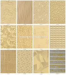 cheap home decorative items fs 923 mdf wave board design buy mdf