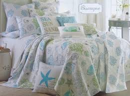 Queen Quilted Coverlet 113 Best Undersea Bedroom Images On Pinterest A Color Altered