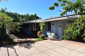 maui real estate new listings latest properties for sale