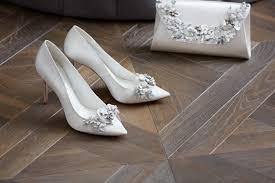 wedding shoes dune everybody rejoice dune london now makes glamorous bridal shoes