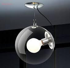 Modern Ceiling Lights Designer Ceiling Light Shades Ceiling Designs