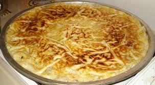 recette cuisine turc food cuisine du monde recette de borek au fromage de