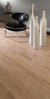 Canadia Laminate Flooring Admiration Red Oak Hudson Mirage Hardwood Floors