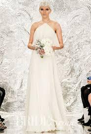 theia wedding dresses spring 2017 bridal fashion week brides