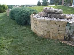 cheyenne landscaping and wyoming landscaping company capital city