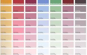 nuancier peinture chambre nuancier de couleur peinture 5 nuancier peinture modern aatl