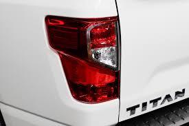 nissan titan interior lights 2017 nissan titan king cab first look nissan kings its titan