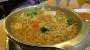 maggi cuisine maggi mee soup 8 picture of gokul vegetarian singapore