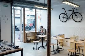 hip paris blog paris u0027 new breed of concept coffee shops
