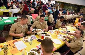 gurnee community church continues thanksgiving tradition