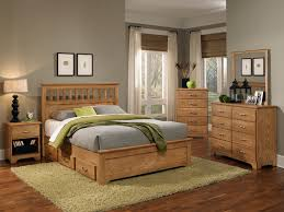 Carolina Furniture Sterling Bedroom Collection - Carolina bedroom set