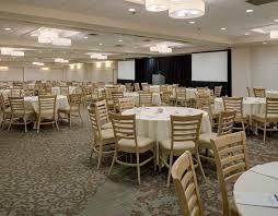 cape cod meeting venues u0026 banquet halls falmouth ma