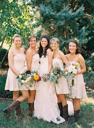 253 best country weddings images on pinterest marriage dream