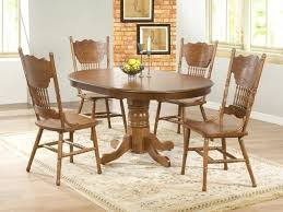 country dining room sets country style dining set ciscoskys info
