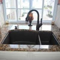 Kohler Bronze Kitchen Faucets Bronze Kitchen Sink Faucets Insurserviceonline Com