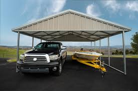 Outdoor Carport Canopy interior design cotulla texas attached custom all steel carport