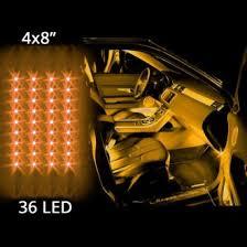 volkswagen jetta led lights bars strips halos bulbs light kits