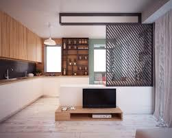 tiny home design u2013 4 interiors under 430 square feet