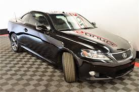 lexus is 250 convertible pre owned 2015 lexus is 250 c 2d convertible in las vegas nv