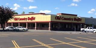 Old Country Buffet Printable Coupons by Old Country Buffet Coupons Free Coupon 2017