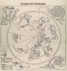 Renaissance Europe Map by Europe And The Age Of Exploration Essay Heilbrunn Timeline Of
