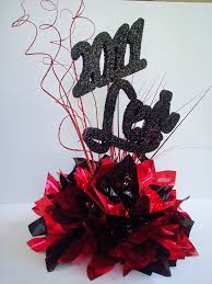 college graduation centerpieces graduation centerpiece ideas sweet centerpieces