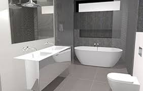 bathroom design planner bathroom design 3d interior design ideas
