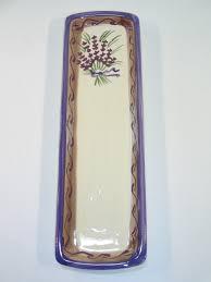 repose cuill鑽e cuisine achat ustensiles de cuisine en bois style provençal grenadine