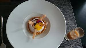 petit chef cuisine le petit chef d oeuvre picture of gentle gourmet