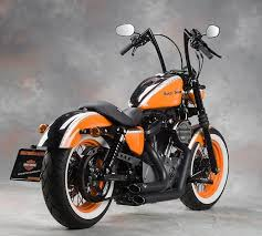 motorcycle paint ideas bobber build 97 vlx deluxe