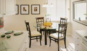Small Apartment Dining Room Ideas Dining Room Apartment Dining Room Of Ideas For Apartments