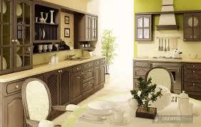 küche möbel küchenmöbel berlin einbauküchen in berlin kuechen aus polen