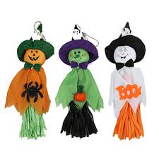 100 ideas halloween outdoor hanging decorations on www weboolu com