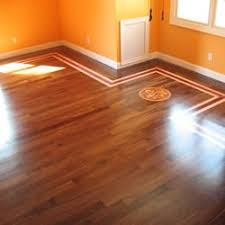 capital hardwood flooring flooring raleigh nc phone number