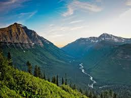Montana national parks images Backpack glacier national park montana best american adventures jpg