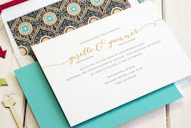 wording on wedding invitation ideas for traditional wedding invitation wording paper posh