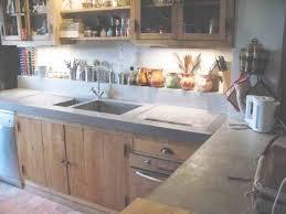 meubles de cuisine en bois brut a peindre meuble cuisine bois brut à peindre cuisine idées de décoration