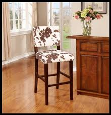 Traditional Kitchen Stools - 107 best bar stools images on pinterest chairs bar chairs and