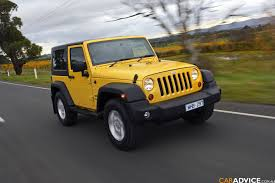 gold jeep wrangler 2008 jeep wrangler update photos 1 of 8