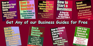 how do i start a small business from home free small business guides free a business books pdf business