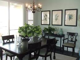 Dining Room Buffet Tables by 165 Best Dining Room Images On Pinterest Dining Room Furniture