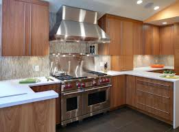 admirable kitchen cabinets houston tags kitchen cabinet packages