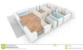25 more 3 bedroom 3d floor plans 2 loversiq