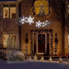 Led Christmas Lights Walmart Christmas Christmas Recycle Lights Walmart 2016recycle Outdoor