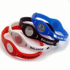 balance bracelet energy images Power energy balance band email colour jpg