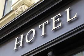 hotel bureau a vendre var cession achat ou vente de fonds de commerce dans le var paca bar
